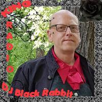 DJ_Black_Rabbit