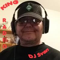 DJ_Sven